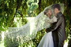 esküvő03